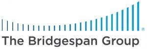 Bridgespan Group - Aim & Arrow