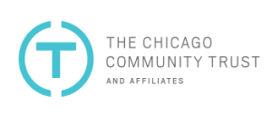 Chicago Community Trust - Aim & Arrow