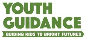 Youth Guidance - Aim & Arrow