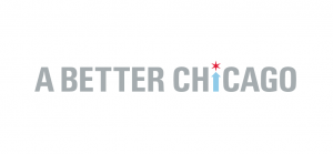 A Better Chicago - Aim & Arrow Group
