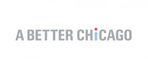 A Better Chicago - Aim & Arrow Group