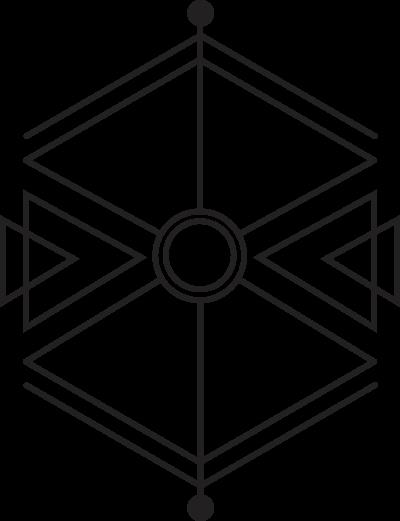 Achieve Balance Icon
