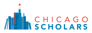 Chicago Scholars - Aim & Arrow