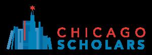 Chicago Scholars - Aim & Arrow