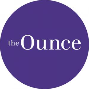 The Ounce - Aim & Arrow