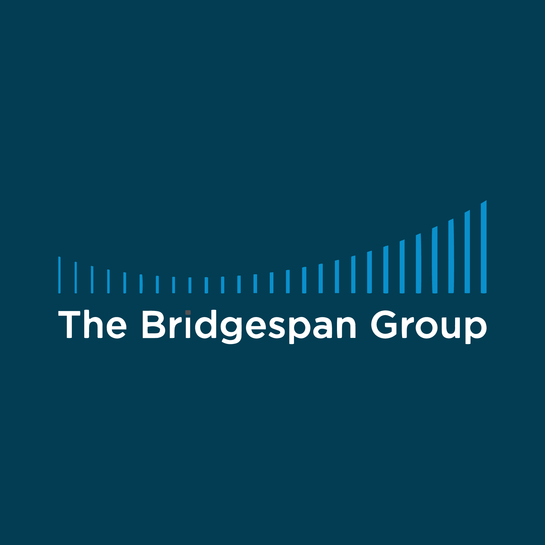 The Bridgespan Group - Aim & Arrow Group