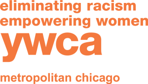 YWCA - Aim & Arrow Group