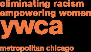 YWCA - Aim & Arrow Group