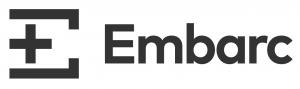 Embarc - Aim & Arrow Group