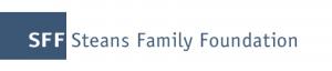 Steans Family Foundation - Aim & Arrow Group
